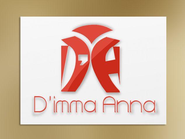 Разработка логотипа, нашивной этикетки и лейбла. - дизайнер Keroberas