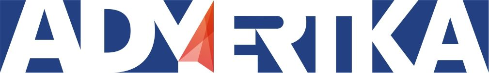 логотип для интернет агентства ADvertka - дизайнер AlexSh1978