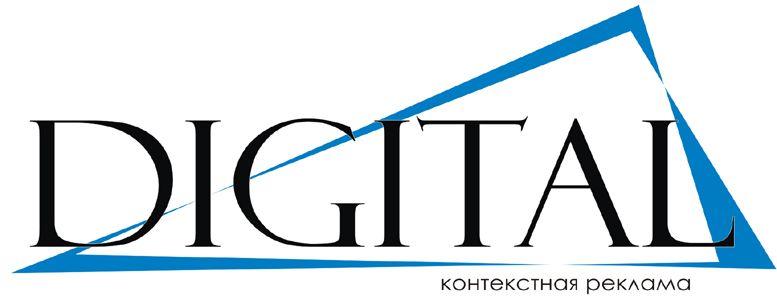 логотип для интернет агентства ADvertka - дизайнер tiko_teko