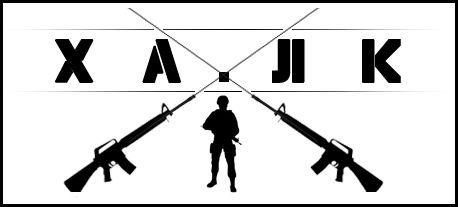Лого и фирменный стиль для лазертаг клуба - дизайнер Vinsante