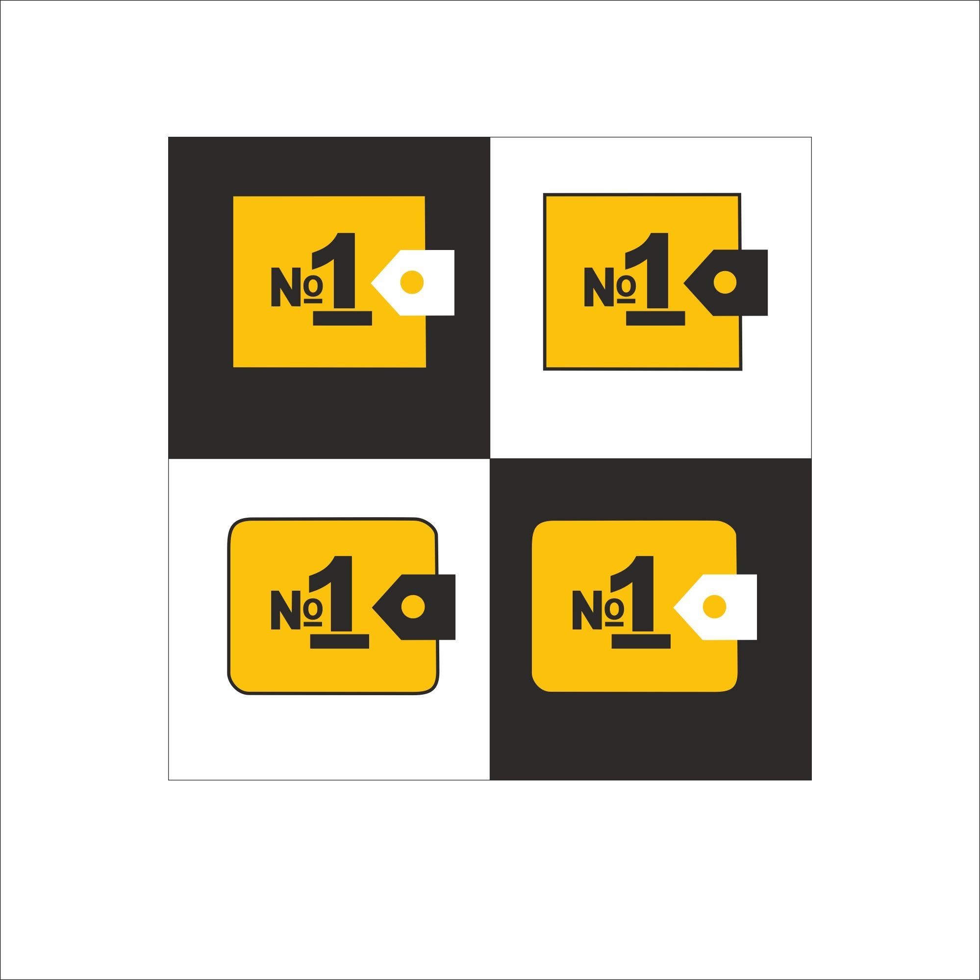 Дизайн логотипа Ломбард №1 - дизайнер infernal0099