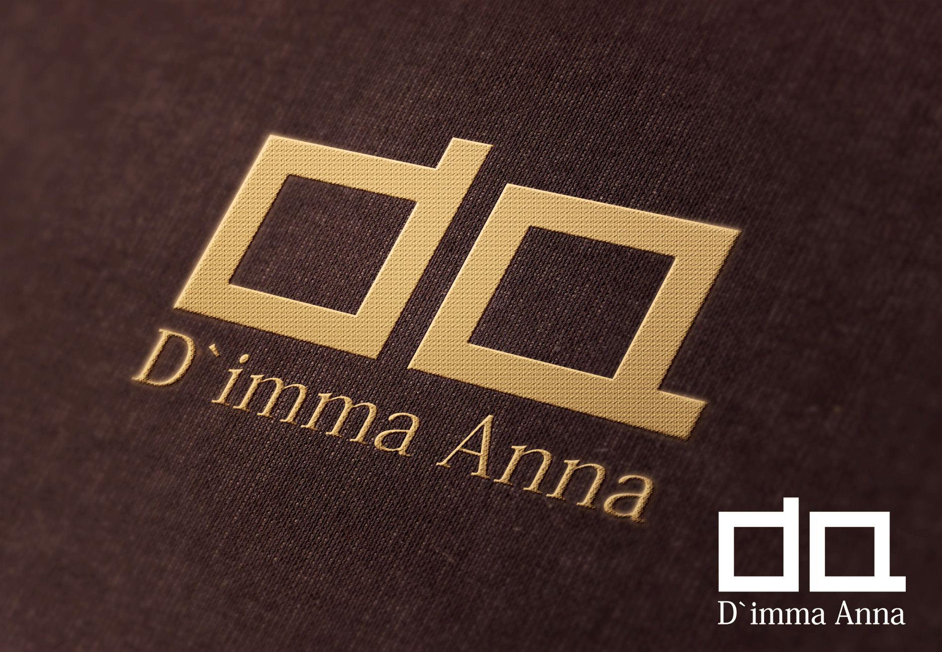 Разработка логотипа, нашивной этикетки и лейбла. - дизайнер La_persona