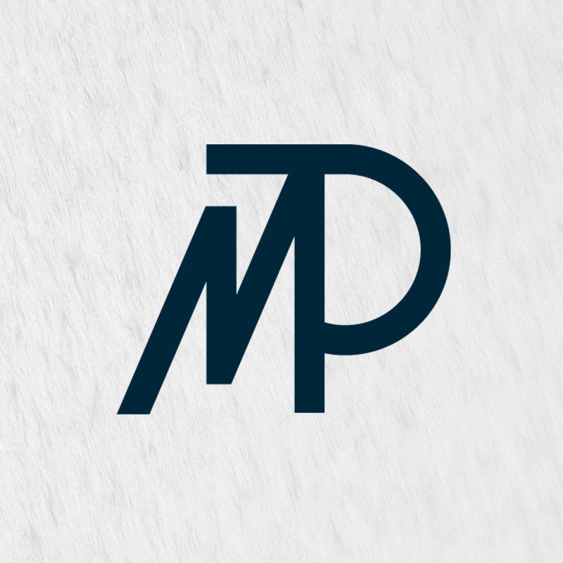 Редизайн лого (производство и продажа мототехники) - дизайнер kirpich6900