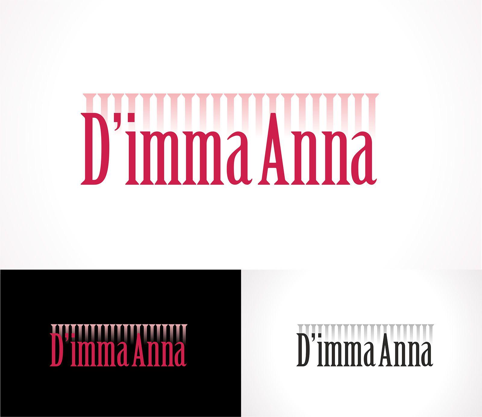 Разработка логотипа, нашивной этикетки и лейбла. - дизайнер ammo_ludmila
