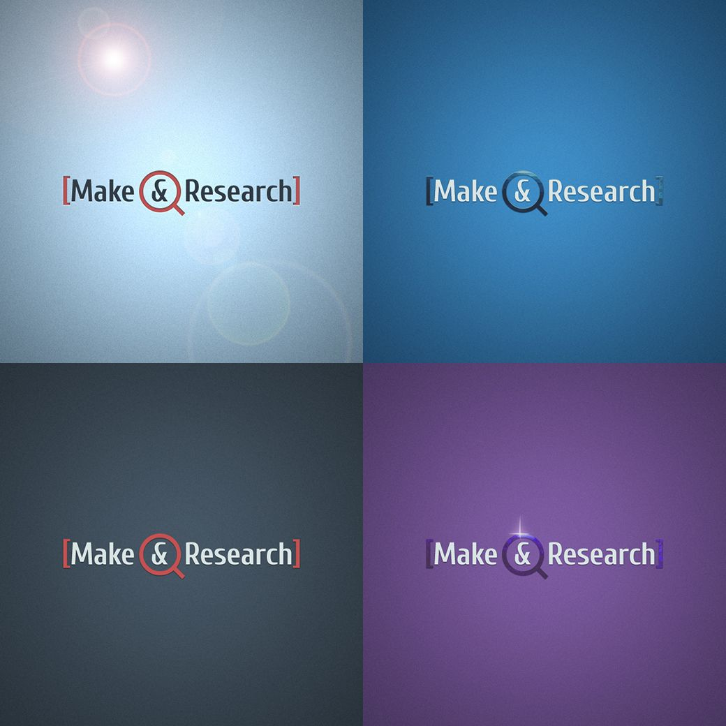 Разработка логотипа и фирменного стиля - дизайнер musmodo