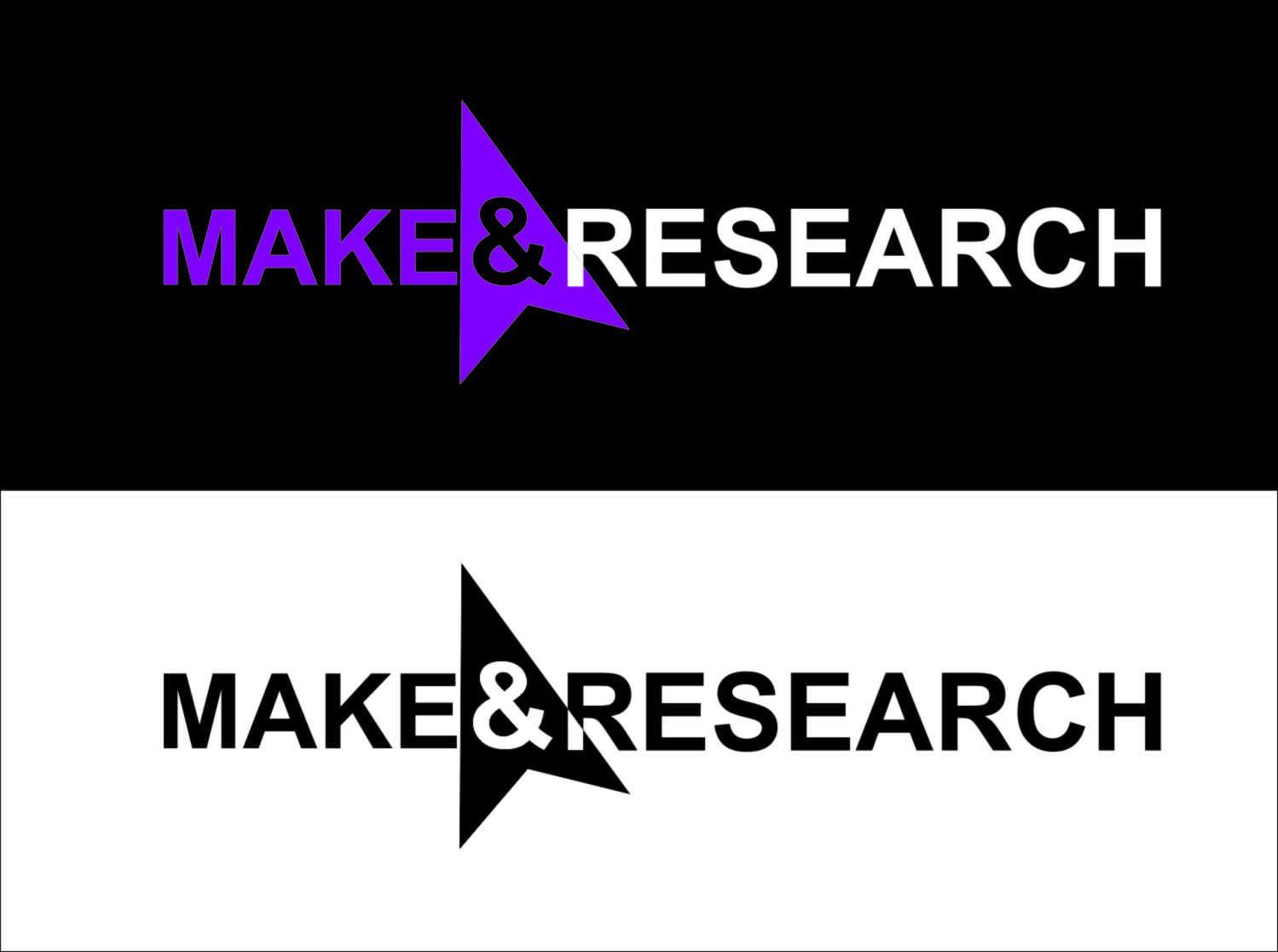 Разработка логотипа и фирменного стиля - дизайнер khanman