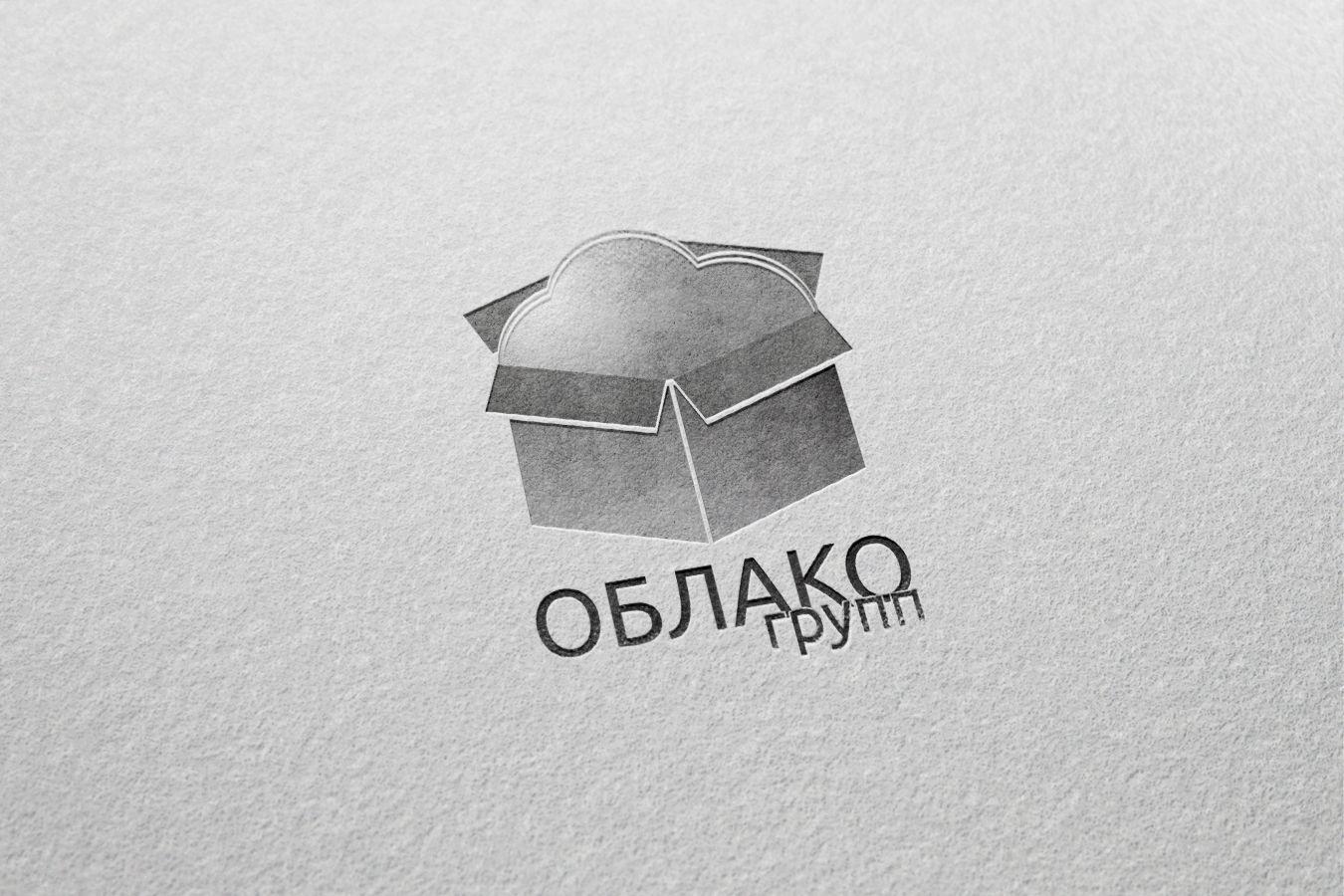 Облако Групп - дизайнер Lepata