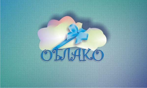 Облако Групп - дизайнер Alena136