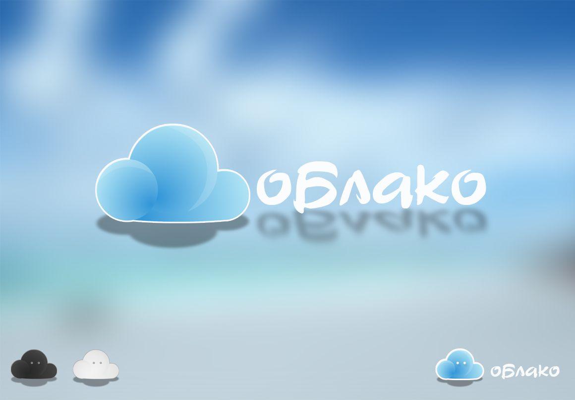 Облако Групп - дизайнер Keroberas