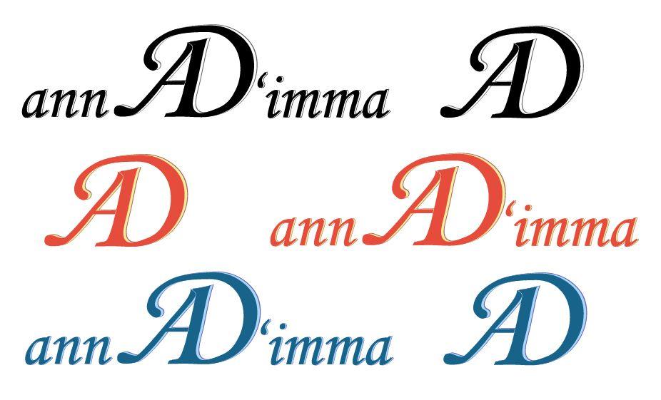 Разработка логотипа, нашивной этикетки и лейбла. - дизайнер MaliARTi