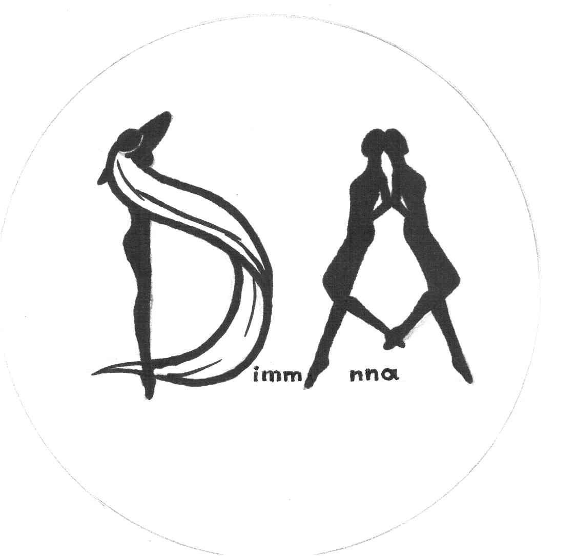 Разработка логотипа, нашивной этикетки и лейбла. - дизайнер Zavhoz