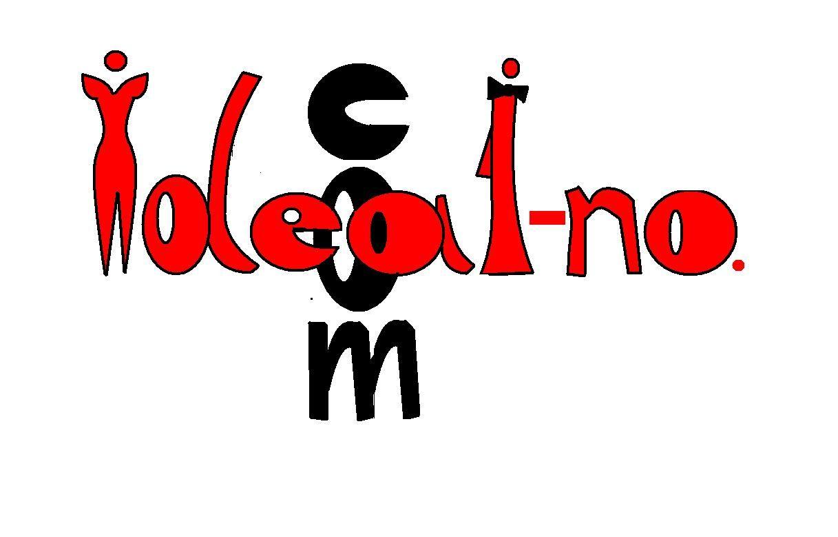 Логотип ideal-no.com - дизайнер Zavhoz