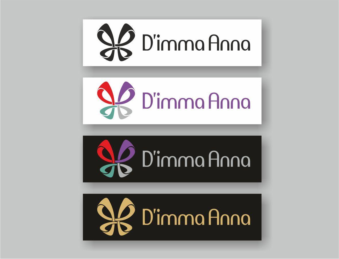 Разработка логотипа, нашивной этикетки и лейбла. - дизайнер GAMAIUN