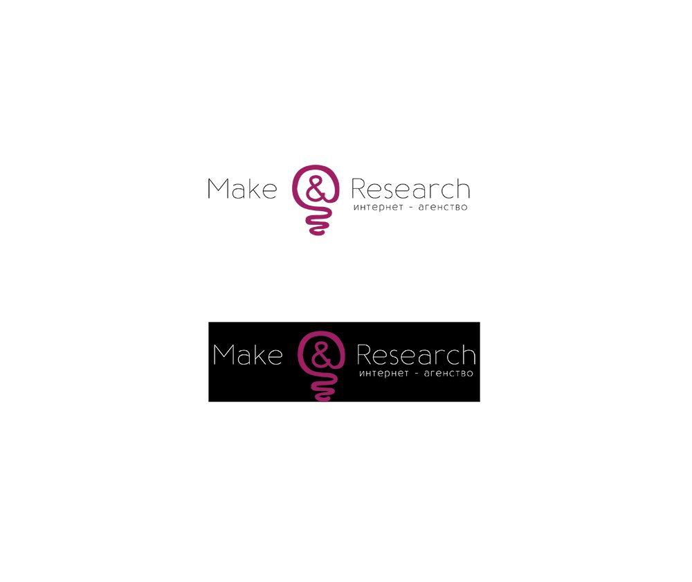 Разработка логотипа и фирменного стиля - дизайнер dr_benzin