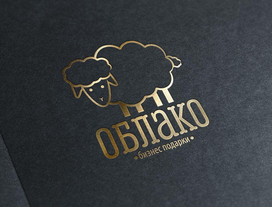Облако Групп - дизайнер Olga_Belka