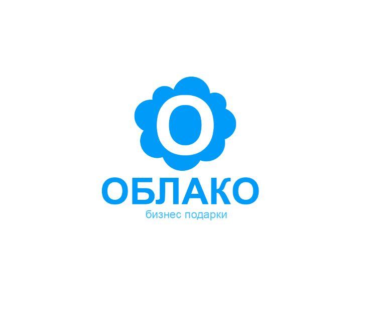 Облако Групп - дизайнер 53247ira
