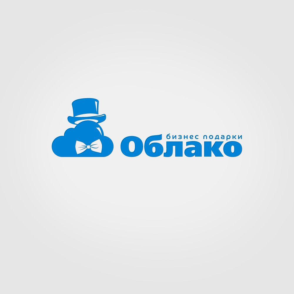 Облако Групп - дизайнер mz777