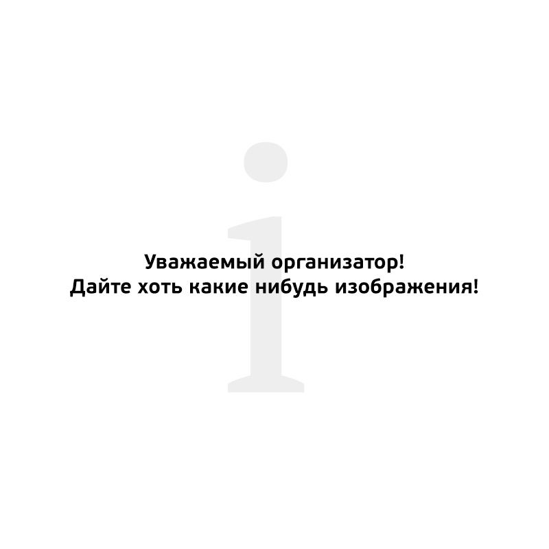 Редизайн главной страницы «Теплые полы» - дизайнер web_job
