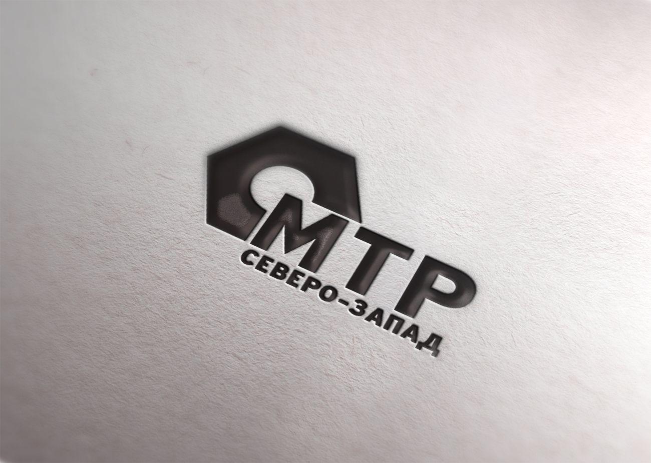 Редизайн лого (производство и продажа мототехники) - дизайнер yogurt