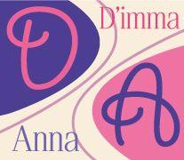 Разработка логотипа, нашивной этикетки и лейбла. - дизайнер Anterika