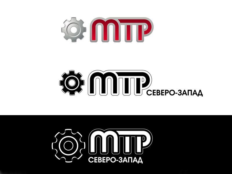 Редизайн лого (производство и продажа мототехники) - дизайнер kymage