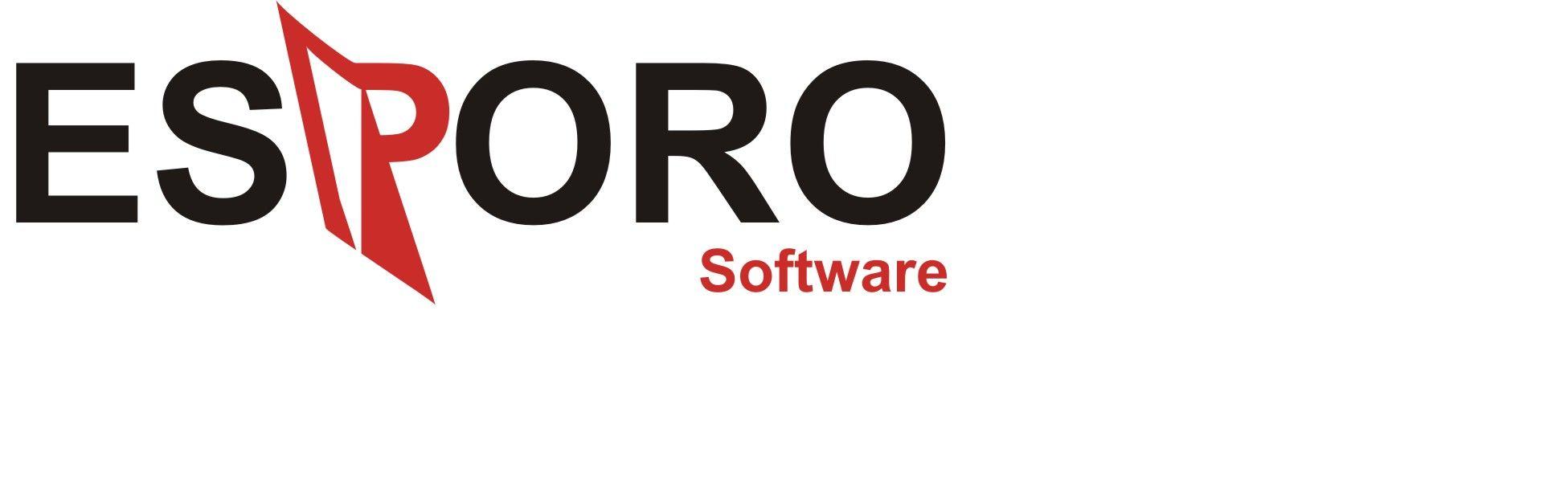 Логотип и фирменный стиль для ИТ-компании - дизайнер bonvian