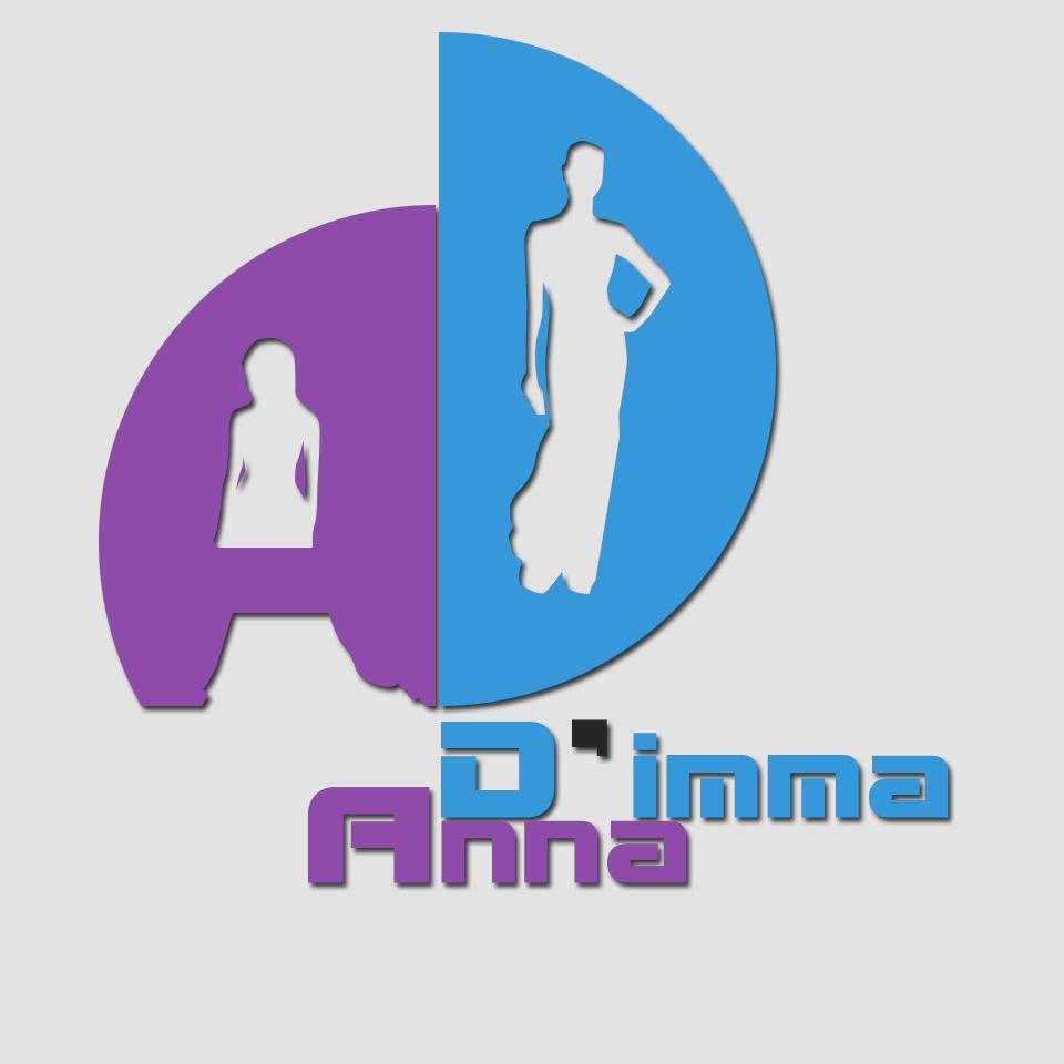 Разработка логотипа, нашивной этикетки и лейбла. - дизайнер Advokat72