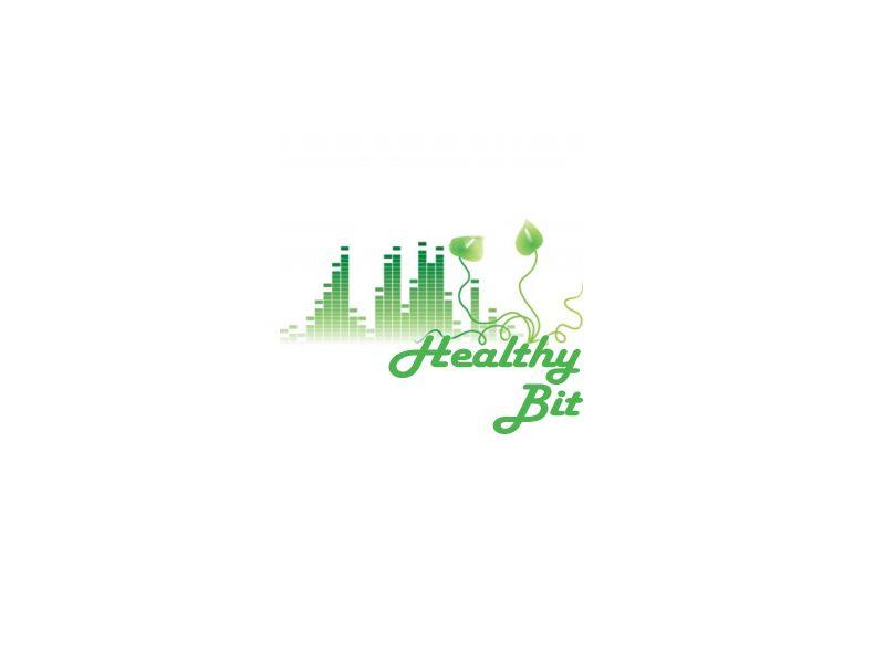 Healthy Bit или Healthy Beet - дизайнер Katericha