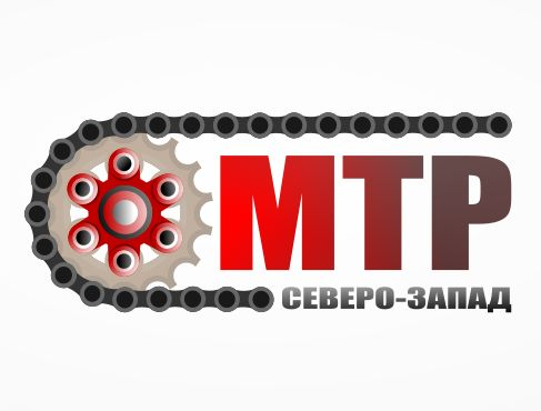 Редизайн лого (производство и продажа мототехники) - дизайнер copycop