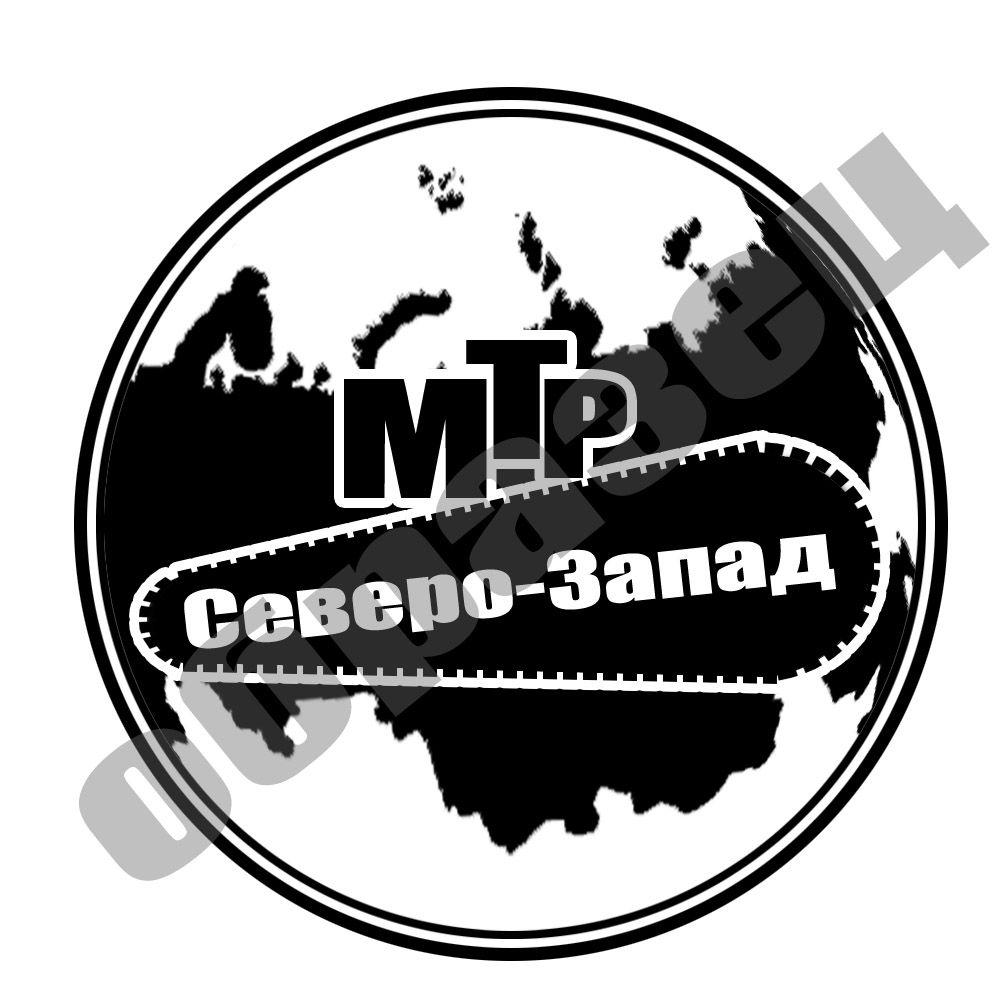 Редизайн лого (производство и продажа мототехники) - дизайнер Jolly_Roger_X