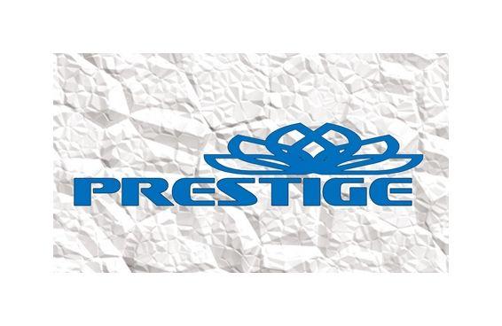 Логотип для свадебного агентства Prestige - дизайнер Richi656