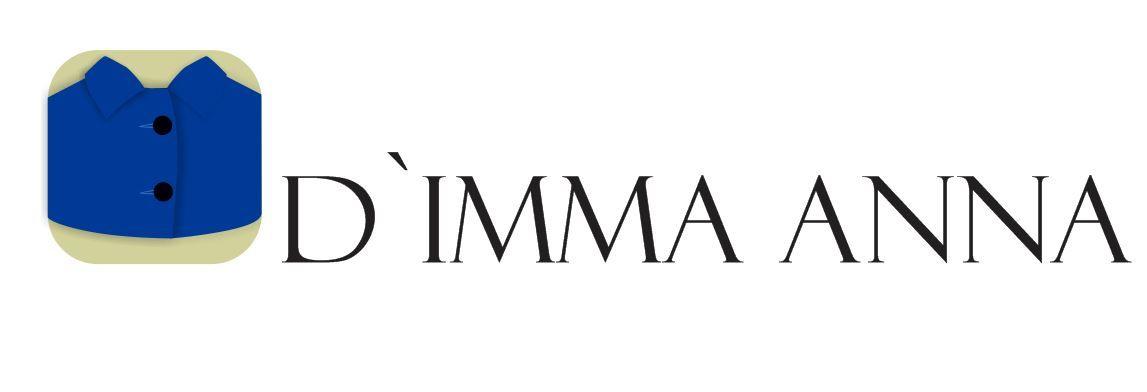 Разработка логотипа, нашивной этикетки и лейбла. - дизайнер baltomal