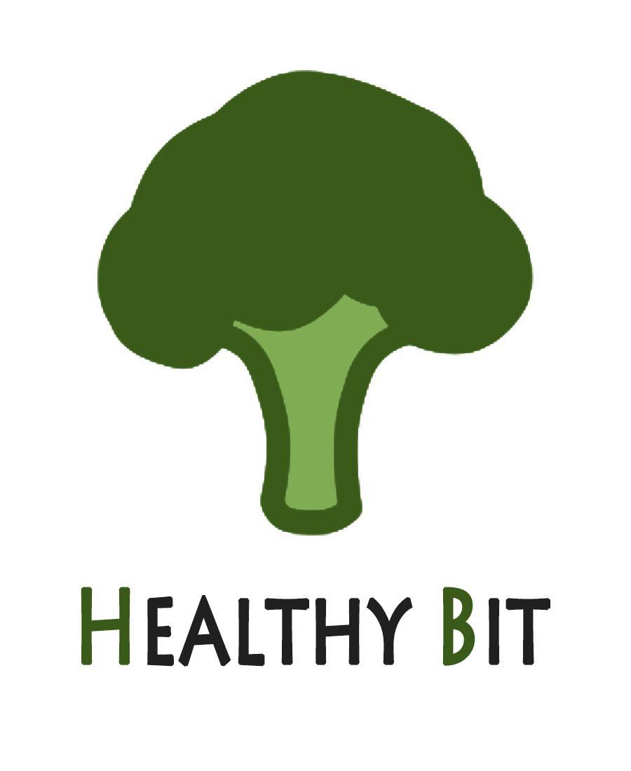 Healthy Bit или Healthy Beet - дизайнер rodomantseva