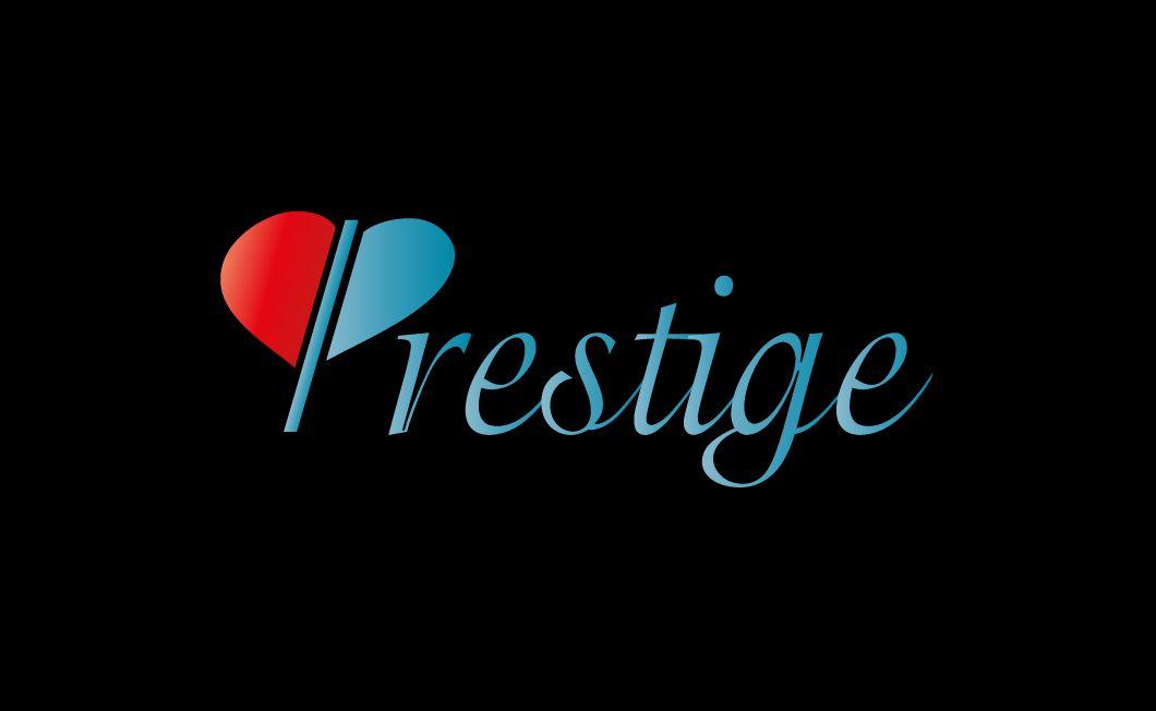 Логотип для свадебного агентства Prestige - дизайнер splinter