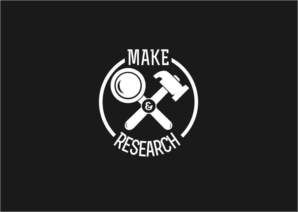 Разработка логотипа и фирменного стиля - дизайнер everypixel