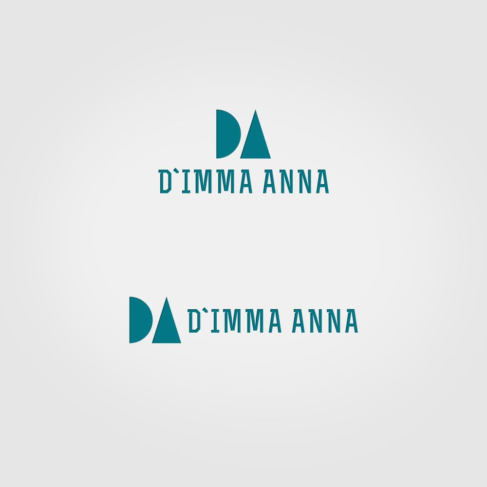 Разработка логотипа, нашивной этикетки и лейбла. - дизайнер mz777