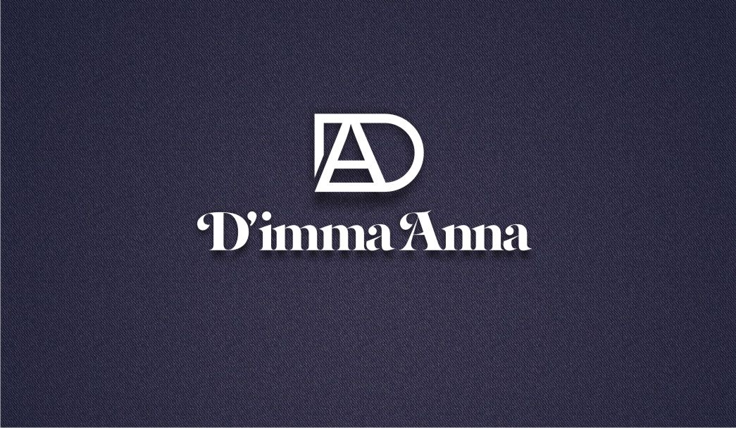 Разработка логотипа, нашивной этикетки и лейбла. - дизайнер Olegik882