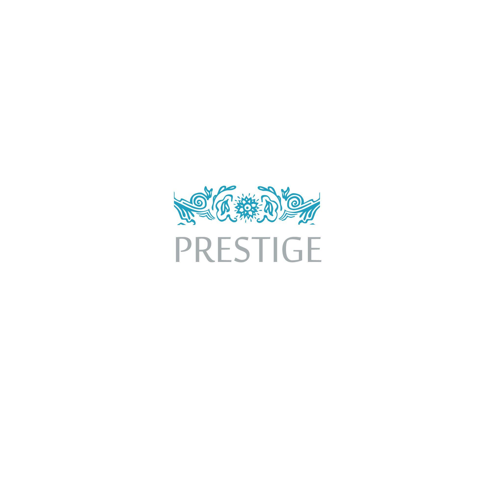Логотип для свадебного агентства Prestige - дизайнер kirpichka
