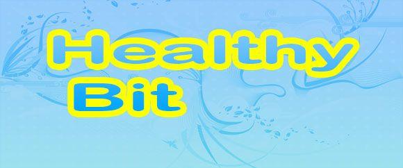 Healthy Bit или Healthy Beet - дизайнер lp1311201