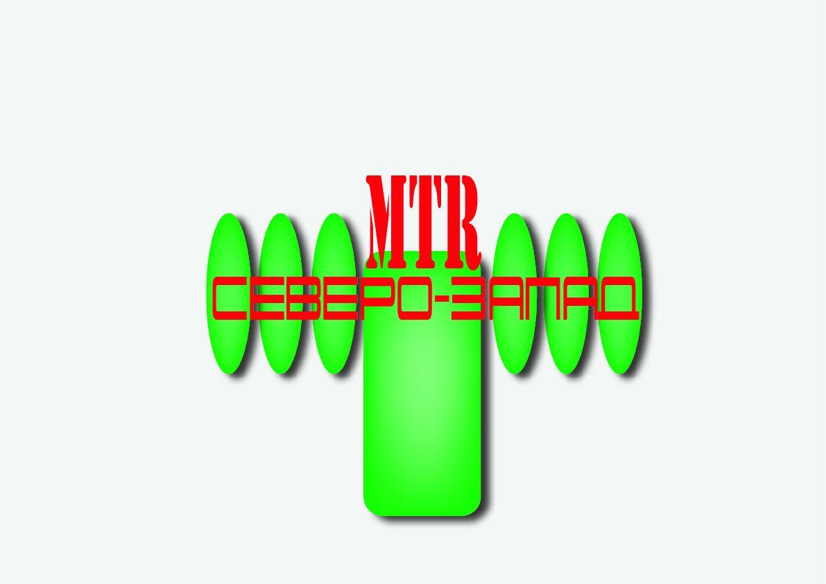 Редизайн лого (производство и продажа мототехники) - дизайнер velo