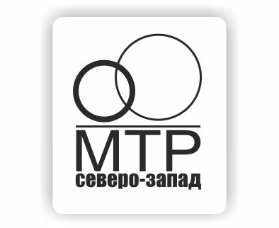 Редизайн лого (производство и продажа мототехники) - дизайнер VIPersone