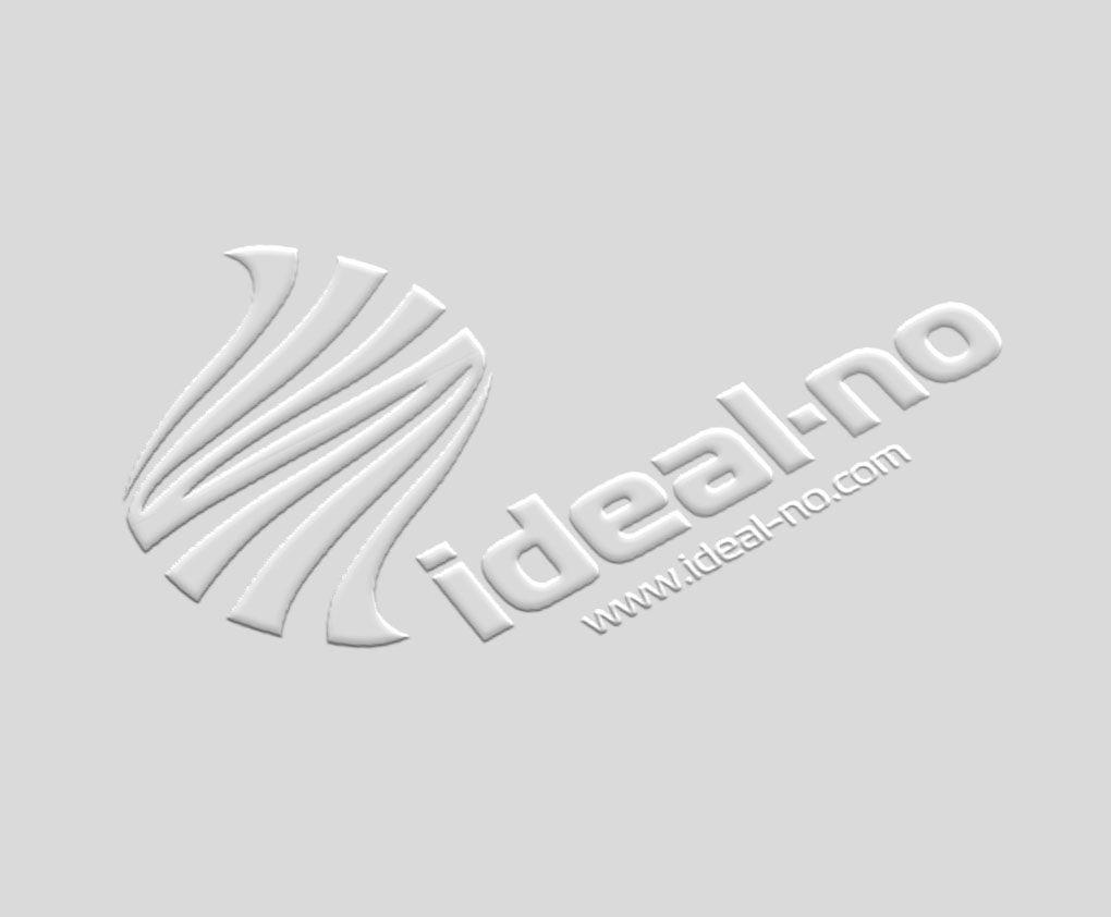 Логотип ideal-no.com - дизайнер zhutol