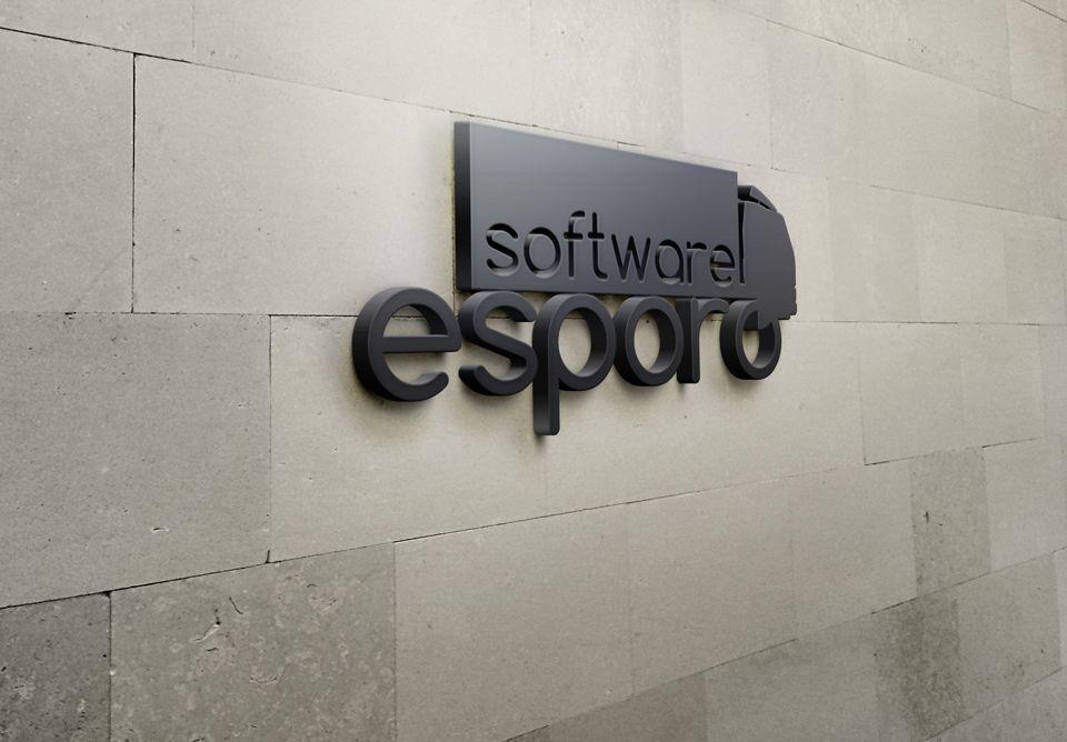 Логотип и фирменный стиль для ИТ-компании - дизайнер Advokat72