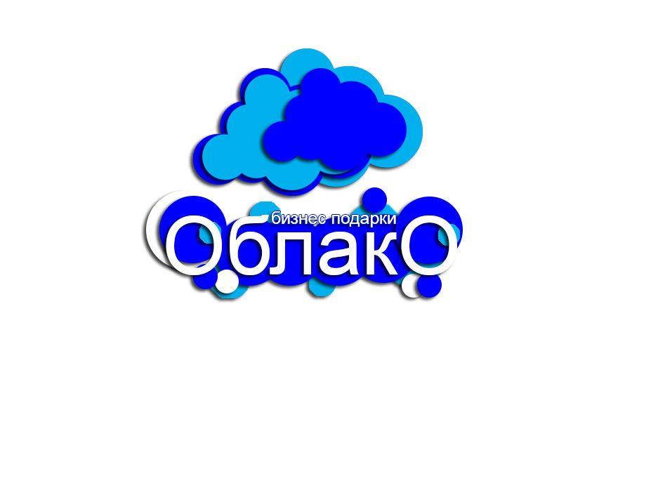 Облако Групп - дизайнер mariannaT