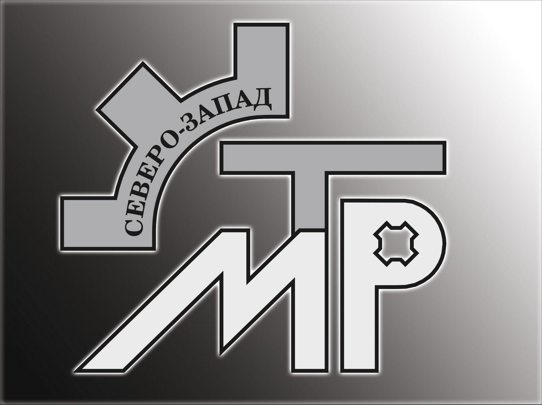 Редизайн лого (производство и продажа мототехники) - дизайнер tumashchick
