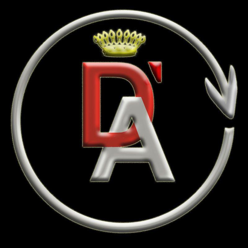 Разработка логотипа, нашивной этикетки и лейбла. - дизайнер ForceFox