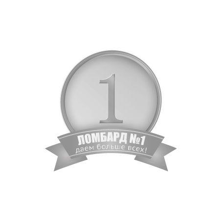 Дизайн логотипа Ломбард №1 - дизайнер Yuliya