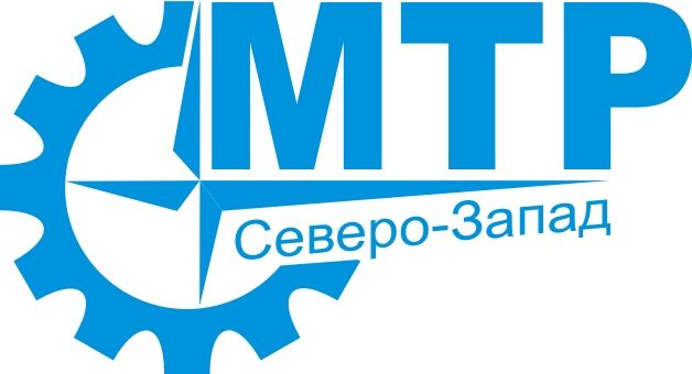Редизайн лого (производство и продажа мототехники) - дизайнер Muzaxxib
