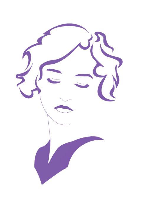 Разработка логотипа, нашивной этикетки и лейбла. - дизайнер katrynka_R