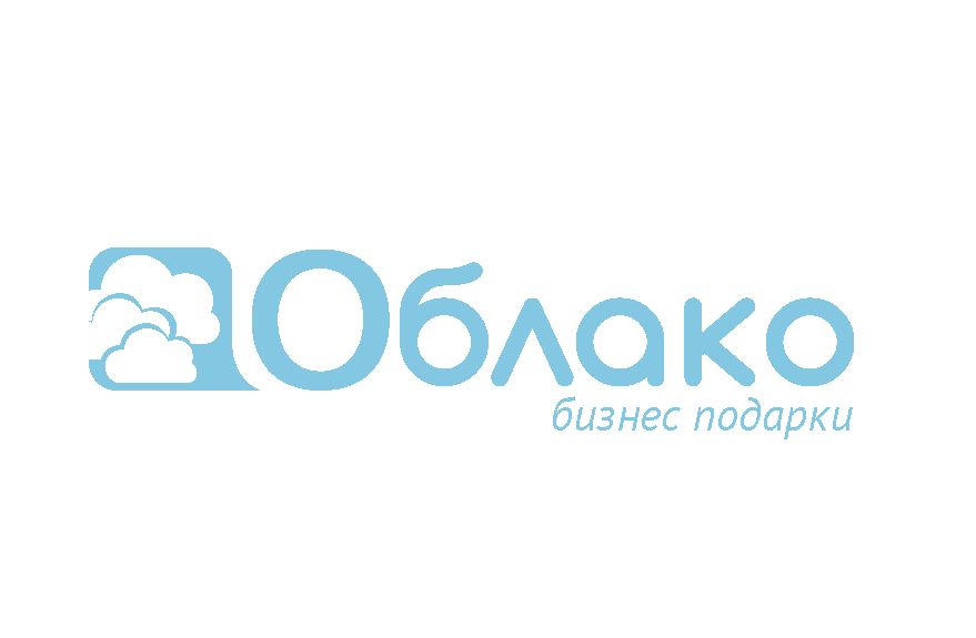 Облако Групп - дизайнер AlexAndreeva